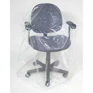 Poly Bags Napspolybag