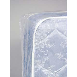 mattress bags - Mattress Bags
